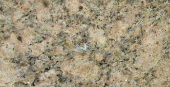 light granite colors illinois granite colors