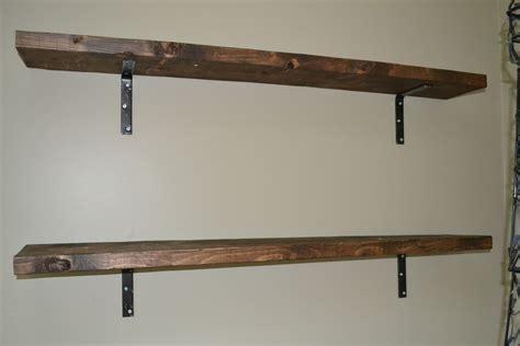 pictures of shelves binkies burlap homemade shelves