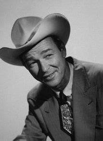 roy rogers actor actor television actor guitarist singer television personality 17 best images about roy rogers and trigger on bullets and happy trails