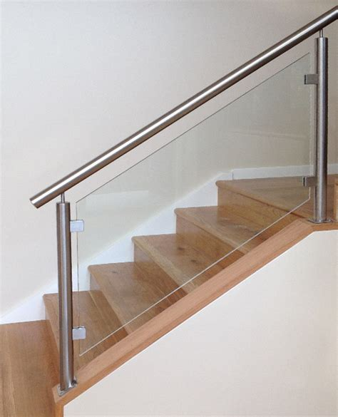 handrails melbourne stair handrail staircase railings