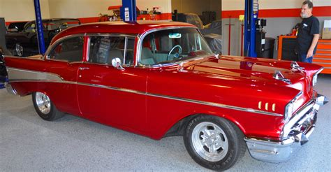 westminster auto upholstery hot rods customs classics at platinum black plus more in