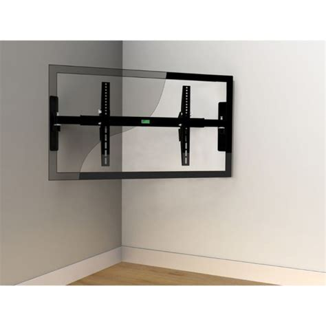 stupefying corner tv wall mount bracket decorating ideas large corner tv stand zinecm680 easy corner wall mount