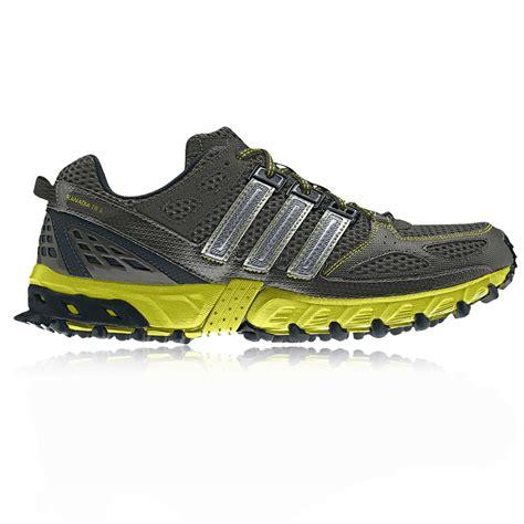 adidas kanadia tr4 trail running shoes 50