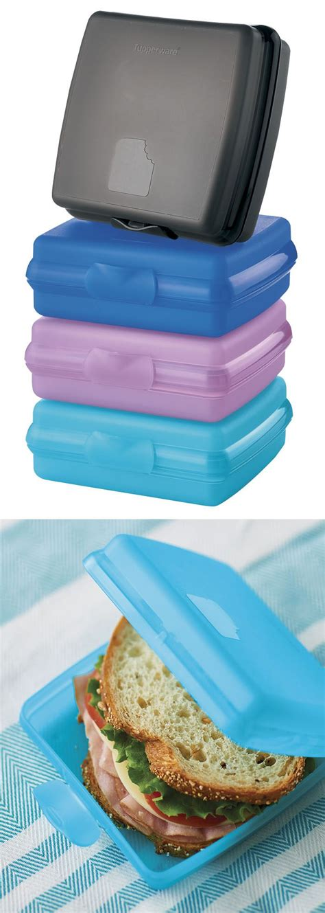 Seal Summer Tupperware 17 best images about tupperware new summer catalog 2016 on