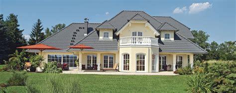 pareti prefabbricate per interni di legno pareti esterne lato interno