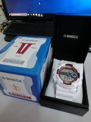 g shock fruit salad price wts my own casio g shock collections