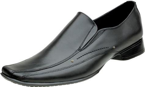 imagenes de zapatos bonitos de hombres calzado elegante para hombre