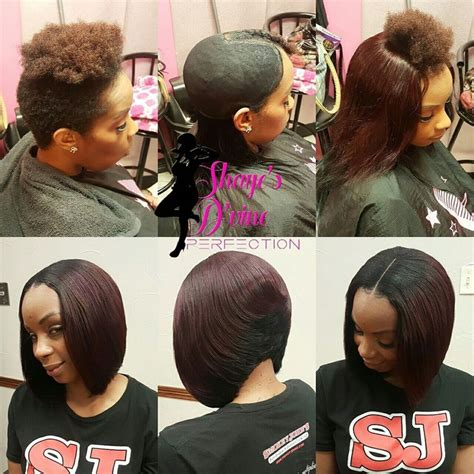 saga natural body quick weave styles 1253 best images about shaye s d vine perfection on pinterest