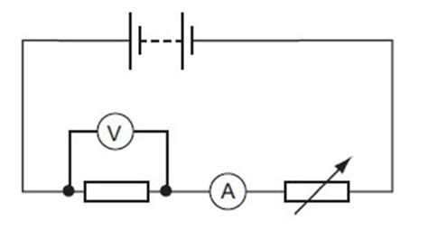 variable load resistor circuit diagram variable inductor symbol variable wiring diagram and circuit schematic