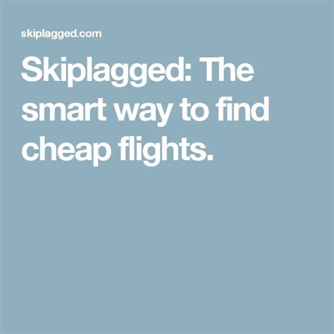 how to find a cheap flight be clever with your cash 1000 images about travel on pinterest black sand
