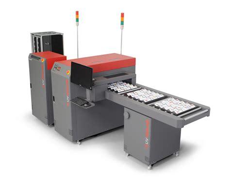 Printer Uv Led iuv600lne led uv printer compress digital led uv and label printers