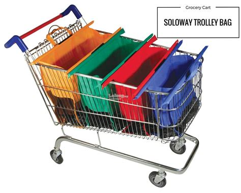 Trolly 6d 4in1 The Cars 1 Soloway 4in1 Grocery Cart Shopping T End 8 24 2017 3 15 Pm