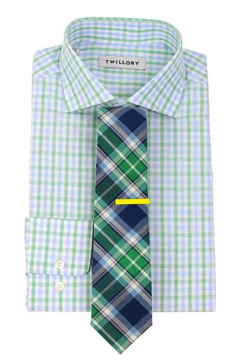 mens summer fashion bows n ties