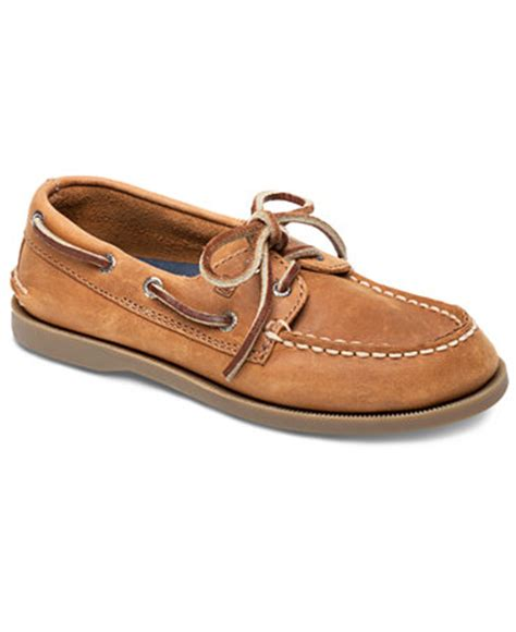 little boys boat shoes product not available macy s