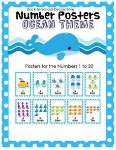 ocean themed desk name tags set of cubbies and work ocean themed desk name tags cubbies set of and student