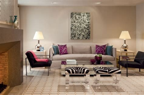 purple living room ideas terrys fabrics s blog modern interior design ideas for living rooms add colour