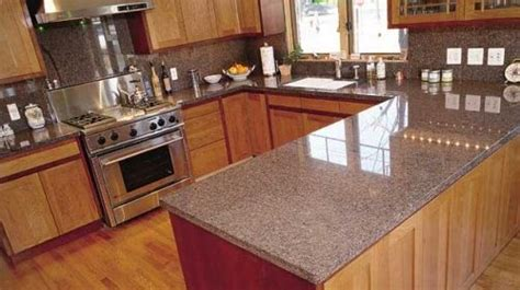 Genesee Cut Stone & Marble   Michigan Granite Countertops