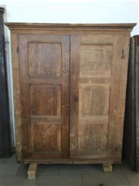 credenza rustica mobili rustici mobili antichi mobili arte povera