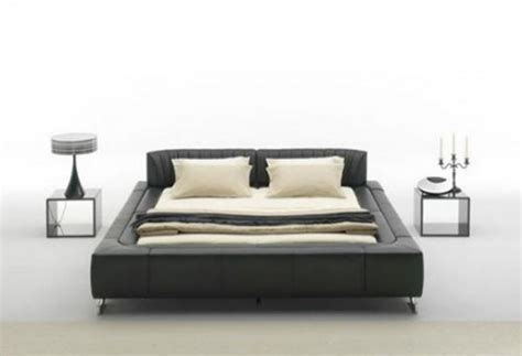nice futon nice bed designs home design ideas and photos