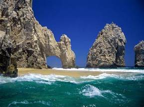 Vacation Places by Amazing Summer Vacation Spot In Us America New Mexico