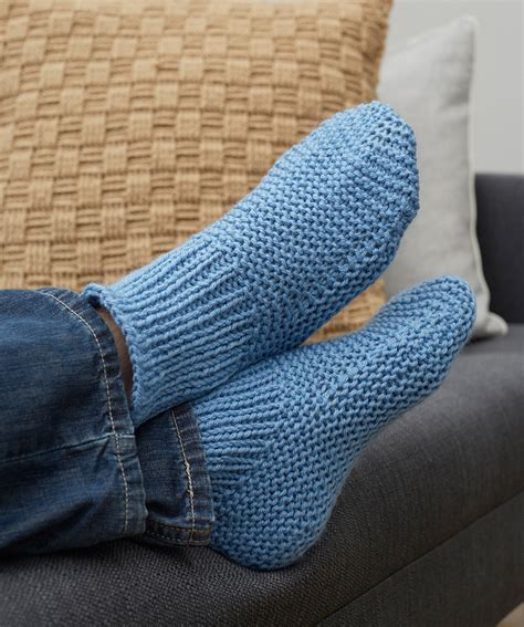 pattern socks knitting free easy socks knitting patterns patterns knitting bee