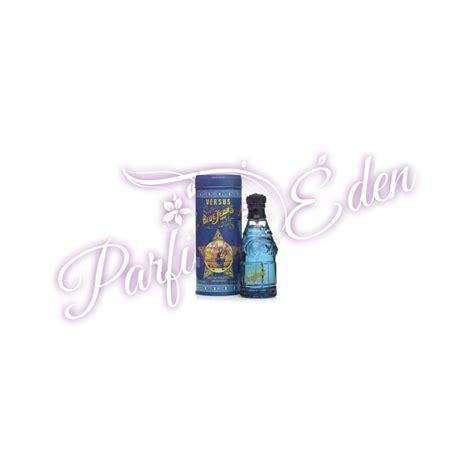Versace Blue Parfum 75ml versace blue parf 252 m f 233 rfiaknak 75 ml