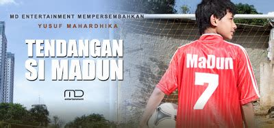 download lagu cangehgar si udin mp3 download lagu tendangan si madun mp3