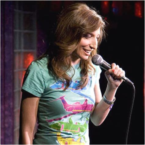chelsea peretti shows chelsea peretti is cooler than you girl crush city