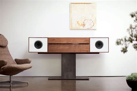 houston high end home theater pro audio stereo systems