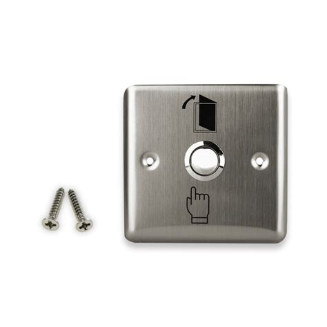 Tombol Kunci Pintu pintu tombol beli murah pintu tombol lots from china pintu