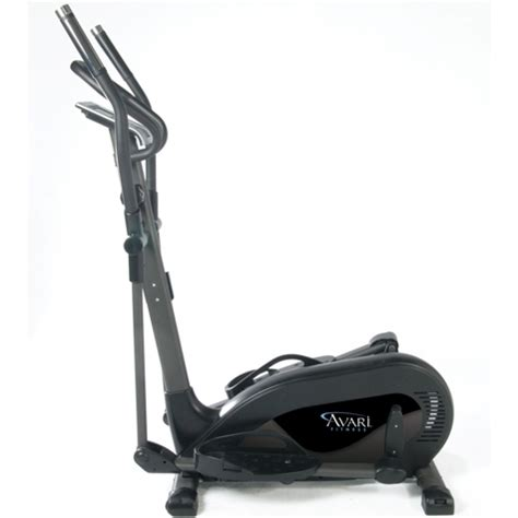 compact home elliptical from stamina reviews 28 images