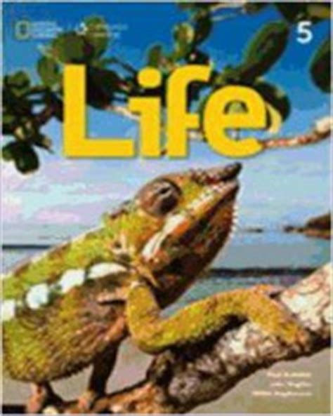 libro national 5 physics student life 5 student book national geographic learning agapea libros urgentes