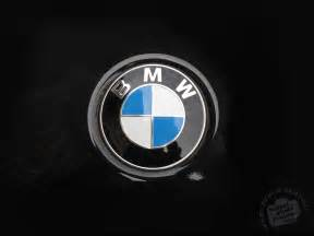 Bmw Brand Bmw Logo Free Stock Photo Image Picture Bmw Logo Seal