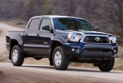Toyota Tacoma For Sale In Wv 2014 Toyota Tacoma For Sale In Wv Toyotacarstop