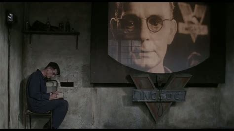 1984 nineteen eighty four the dystopia of orwell s quot 1984 quot the imaginative conservative