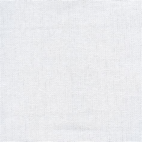 how to clean cotton upholstery lama white cotton drapery fabric sw45710 discount fabrics