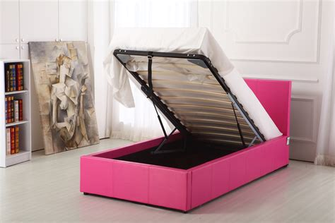 cheap ottoman bed cheap ottoman bed priceless design harmony beds
