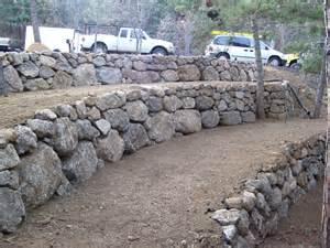 best 25 large retaining wall blocks ideas on pinterest retaining wall design backyard