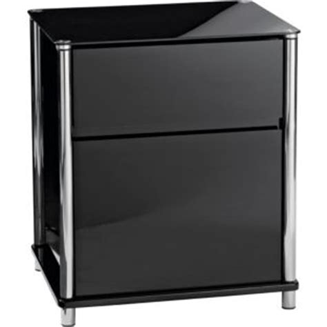 Argos Filing Cabinet Argos Filing Cabinet Buy Henry 2 Drawer Filing Cabinet Grey At Buy 2 Drawer Filing Cabinet