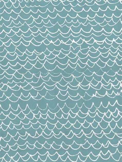 pinterest wave pattern best 25 wave pattern ideas on pinterest wave wave
