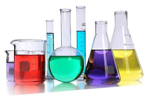 preguntas test operaciones basicas de laboratorio laboratorio uxmal an 225 lisis cl 237 nicos y ultrasonidos