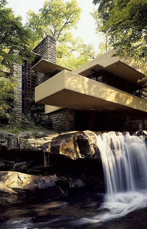 frank lloyd wright philosophy about frank lloyd wright frank lloyd wright foundation