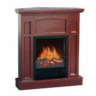 Sunbeam Fireplace by Sunbeam Fireplace Heater On Popscreen