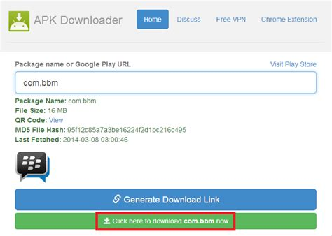 apk downloader for pc cara file apk di play store dari pc dhimas