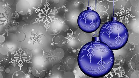 christmas ornaments wallpaper 15927