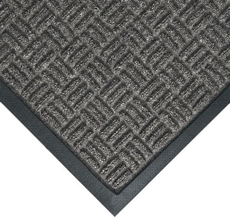 waterhog rugs waterhog masterpiece select mats are waterhog masterpiece rugs by waterhog floor mats