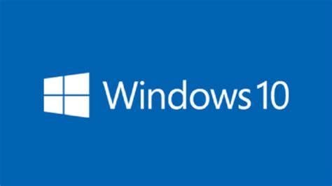 ways  regain control  windows  updates cio