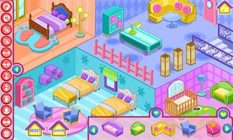 New Home Decoration Game new home decoration game 1mobile com