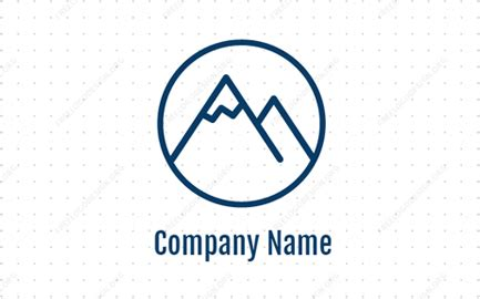 name logo design free free logo design los libros resumidos de resumelibros tk