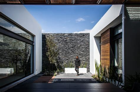 arquitectura de interior casa agr adi arquitectura y dise 241 o interior plataforma